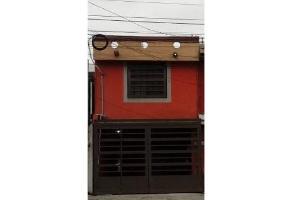 Foto de casa en venta en  , san nicolás de los garza centro, san nicolás de los garza, nuevo león, 0 No. 01