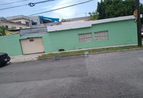 Foto de casa en venta en  , san nicolás de los garza centro, san nicolás de los garza, nuevo león, 15457532 No. 01