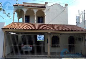Foto de casa en venta en  , san nicolás de los garza centro, san nicolás de los garza, nuevo león, 15632042 No. 01