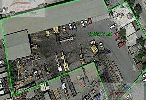 Foto de terreno habitacional en renta en  , san nicolás de los garza centro, san nicolás de los garza, nuevo león, 15653688 No. 01