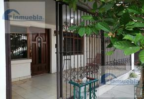 Foto de casa en venta en  , san nicolás de los garza centro, san nicolás de los garza, nuevo león, 16978478 No. 02