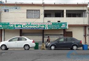 Foto de casa en venta en  , san nicolás de los garza centro, san nicolás de los garza, nuevo león, 17379071 No. 01