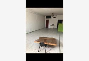 Foto de edificio en venta en  , san nicolás de los garza centro, san nicolás de los garza, nuevo león, 17399203 No. 01