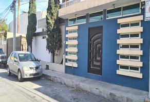 Foto de casa en venta en  , san nicolás de los garza centro, san nicolás de los garza, nuevo león, 19304334 No. 01