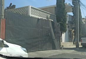 Foto de casa en venta en  , san nicolás de los garza centro, san nicolás de los garza, nuevo león, 19361718 No. 01