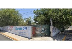 Foto de terreno habitacional en venta en  , san nicolás de los garza centro, san nicolás de los garza, nuevo león, 0 No. 01