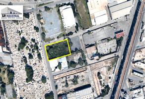 Foto de terreno comercial en renta en  , san nicolás de los garza centro, san nicolás de los garza, nuevo león, 0 No. 01