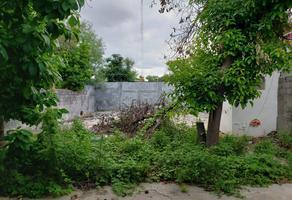 Foto de terreno comercial en venta en  , san nicolás de los garza centro, san nicolás de los garza, nuevo león, 0 No. 01