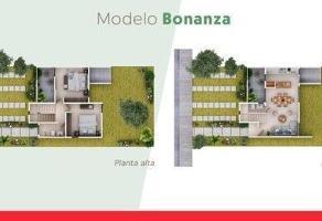 Foto de casa en venta en  , san nicolás del sur, mérida, yucatán, 14300872 No. 01