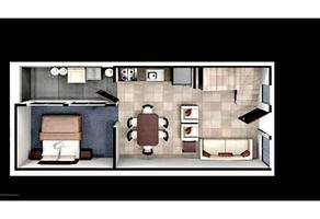 Foto de casa en venta en  , san nicolás la redonda, tecámac, méxico, 0 No. 01
