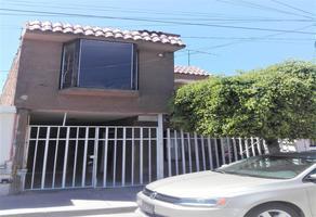 Foto de casa en venta en  , san nicolás, león, guanajuato, 0 No. 01