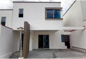 Foto de casa en venta en san nicolas , san nicolás, córdoba, veracruz de ignacio de la llave, 20187950 No. 01