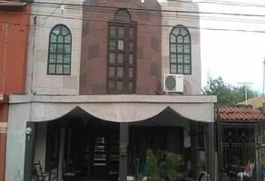 Foto de casa en venta en san nicolas , san nicolás de los garza centro, san nicolás de los garza, nuevo león, 0 No. 01