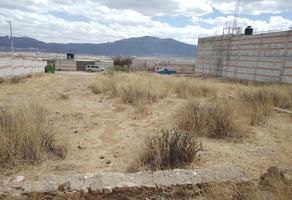 Foto de terreno habitacional en venta en  , san nicolás, tequisquiapan, querétaro, 0 No. 01