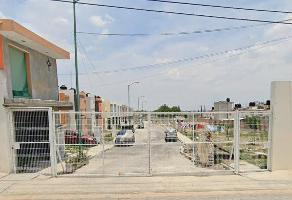 Foto de casa en venta en  , san nicolás tetitzintla, tehuacán, puebla, 16977693 No. 01