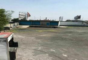 Foto de terreno habitacional en venta en  , san nicolás, tlalnepantla de baz, méxico, 0 No. 01
