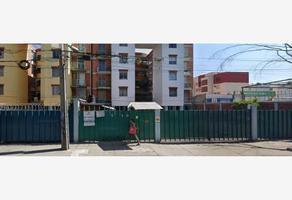Foto de departamento en venta en  , san nicolás tolentino, iztapalapa, df / cdmx, 17525714 No. 01