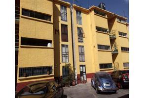 Foto de departamento en venta en  , san nicolás tolentino, iztapalapa, df / cdmx, 18077273 No. 01