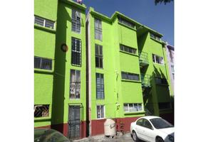 Foto de departamento en venta en  , san nicolás tolentino, iztapalapa, df / cdmx, 18077413 No. 01