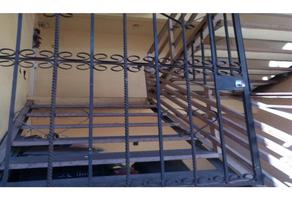 Foto de departamento en venta en  , san nicolás tolentino, iztapalapa, df / cdmx, 18077693 No. 01
