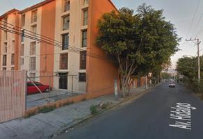Foto de departamento en venta en  , san nicolás tolentino, iztapalapa, df / cdmx, 0 No. 01