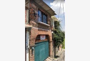 Foto de casa en venta en  , san nicolás totolapan, la magdalena contreras, df / cdmx, 0 No. 01