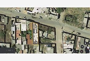 Foto de casa en venta en san onofre 102, santa rosa del valle, el salto, jalisco, 0 No. 01