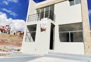 Foto de casa en venta en  , san onofre, sahuayo, michoacán de ocampo, 19971452 No. 01