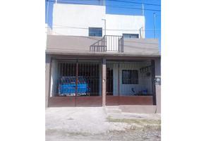 Foto de casa en venta en  , san onofre, sahuayo, michoacán de ocampo, 0 No. 01