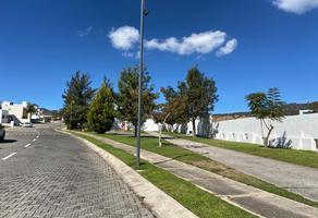 Foto de terreno habitacional en venta en san oscar 20, arboleda bosques de santa anita, tlajomulco de zúñiga, jalisco, 0 No. 02