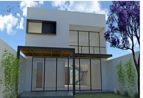 Foto de casa en venta en san oscar 46, arboleda bosques de santa anita, tlajomulco de zúñiga, jalisco, 0 No. 01
