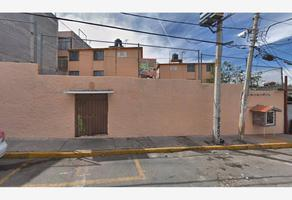 Foto de departamento en venta en san pablo 000, el santuario, iztapalapa, df / cdmx, 0 No. 01