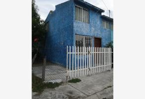 Foto de casa en venta en san pablo 001, san francisco juriquilla, querétaro, querétaro, 0 No. 01