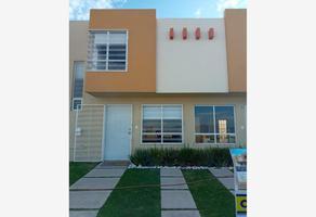 Foto de casa en venta en san pablo 1, los héroes tecámac, tecámac, méxico, 0 No. 01