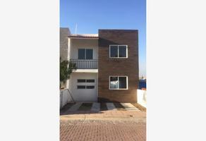 Foto de casa en venta en san pablo 108, colinas de schoenstatt, corregidora, querétaro, 0 No. 01