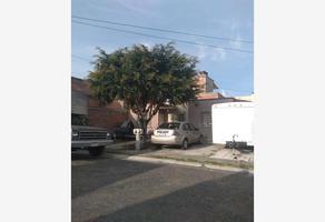 Foto de casa en venta en san pablo 118, tarimbaro, tarímbaro, michoacán de ocampo, 17385588 No. 01