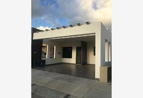 Foto de casa en venta en san pablo 1234, real del valle, mazatlán, sinaloa, 0 No. 01