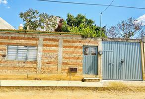 Foto de casa en venta en san pablo 124 , san isidro, oaxaca de juárez, oaxaca, 0 No. 01