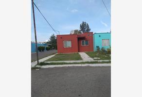 Foto de casa en venta en san pablo 128, prados verdes, morelia, michoacán de ocampo, 17151248 No. 01