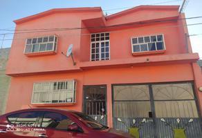 Foto de casa en venta en san pablo 212, el milagrito, corregidora, querétaro, 0 No. 01
