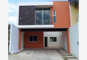 Foto de casa en venta en san pablo 381, la providencia, tonalá, jalisco, 0 No. 01