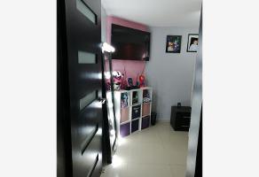 Foto de departamento en venta en san pablo 396, san martín xochinahuac, azcapotzalco, df / cdmx, 0 No. 01