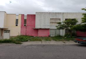 Foto de casa en venta en san pablo 402, colinas de santa fe, veracruz, veracruz de ignacio de la llave, 21378755 No. 01