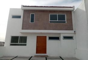 Foto de casa en venta en san pablo 66, colinas de schoenstatt, corregidora, querétaro, 0 No. 01