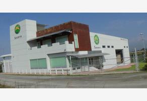 Foto de terreno comercial en venta en  , san pablo ahuatempa, santa isabel cholula, puebla, 15408418 No. 01