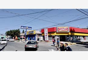 Foto de edificio en venta en . ., san pablo autopan, toluca, méxico, 11487798 No. 01