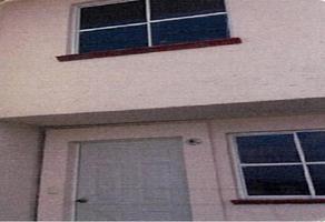 Foto de casa en venta en  , san pablo autopan, toluca, méxico, 11866850 No. 01