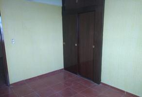 Foto de departamento en renta en  , san pablo autopan, toluca, méxico, 12705399 No. 01