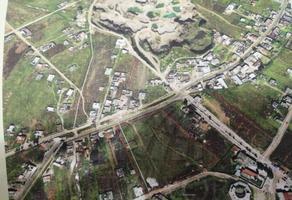 Foto de terreno habitacional en venta en  , san pablo autopan, toluca, méxico, 18070746 No. 01