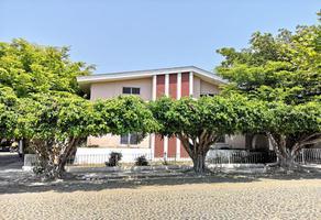 Foto de casa en renta en  , san pablo, colima, colima, 16228074 No. 01